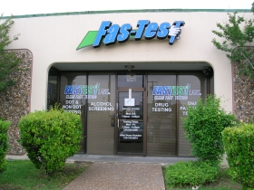 Fastest Labs of SE San Antonio